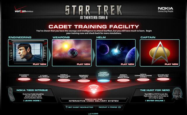 File:Cadet Training Facility.jpg