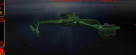 File:D7c battlecruiser.jpg