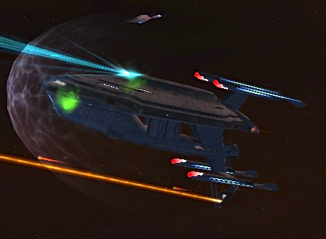 File:USS Uhlmann.png