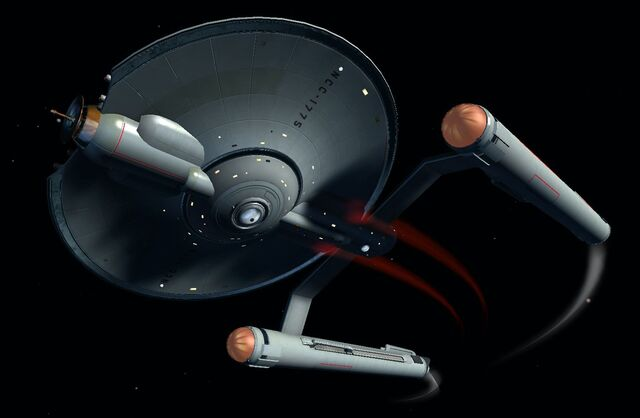 File:USS Perseus.jpg