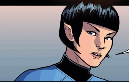 File:Female Spock.jpg