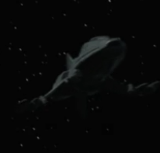 File:Andorian ship.png