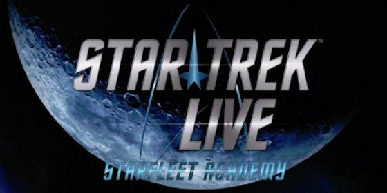 File:Star trek live.jpg