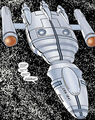 Thumbnail for version as of 16:32, July 22, 2013