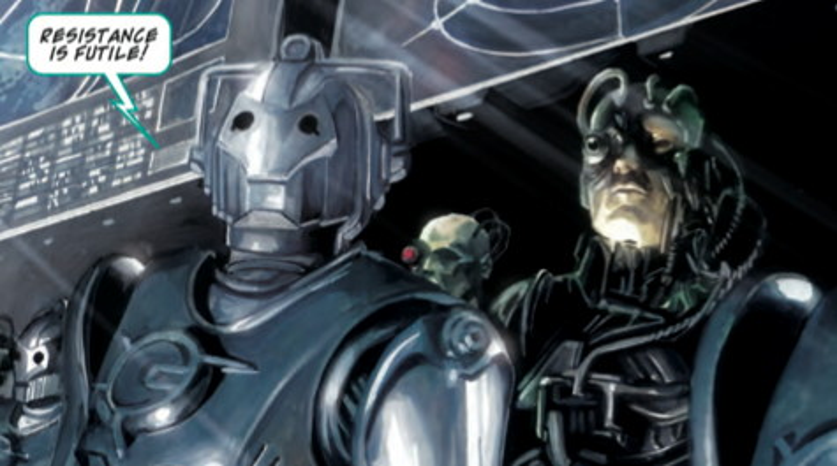 File:Borg and Cybermen.jpg