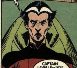File:Lavelle (captain).jpg