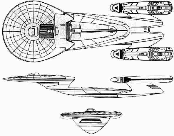 File:Royal sovereign class xv.jpg