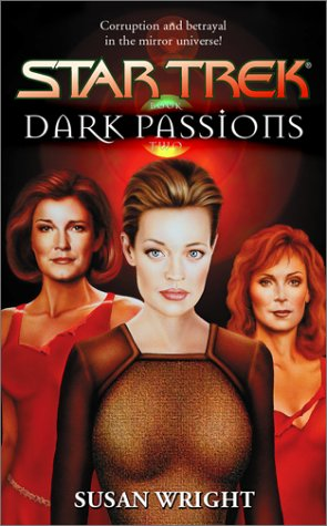 File:DarkPassions2.jpg