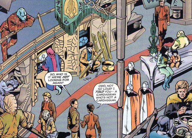 File:Promenade Malibu Comics.jpg