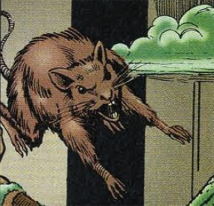 File:Rat Malibu Comics.jpg