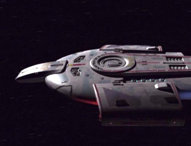 File:USS Valiant NCC-74210.jpg
