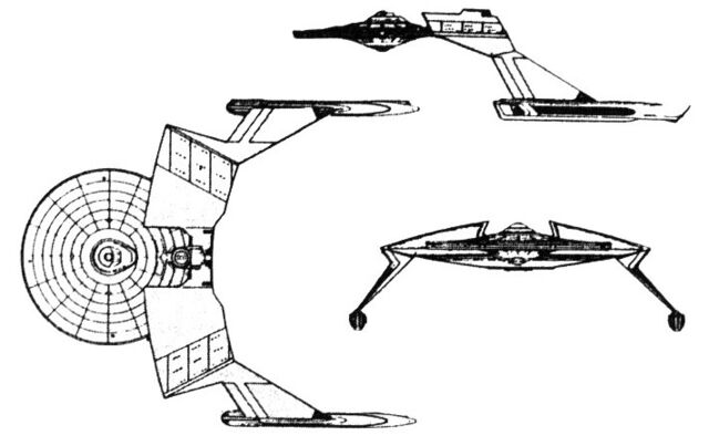 File:Chandley class schematic.jpg