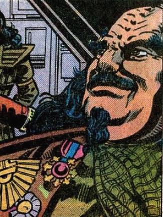 File:Korrd DC Comics.jpg