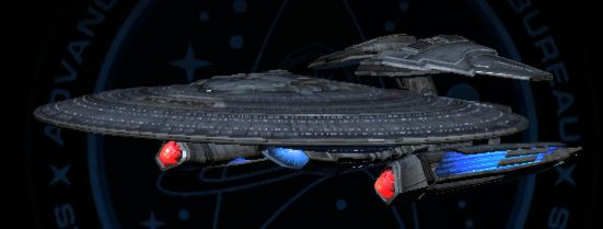 File:Magellan class.jpg