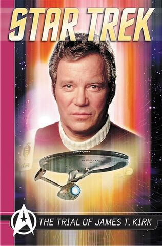File:Trial of James T. Kirk.jpg