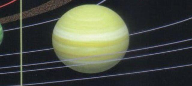 File:Bajor 11.jpg