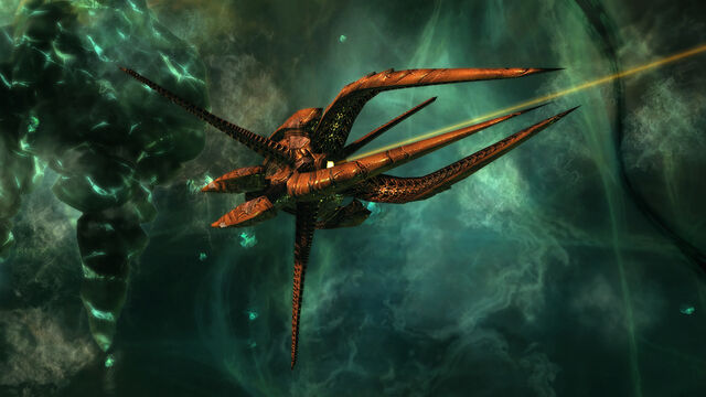 File:Tethysclass.jpg