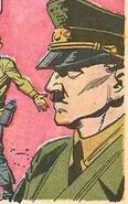 Hitler (Gold Key)