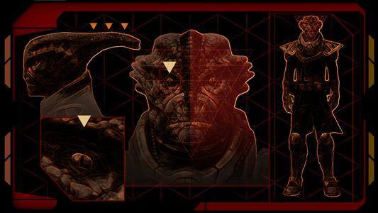 File:KlingonIntelligenceFileVoth.jpg