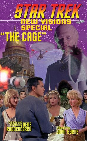 File:CagecomicNV.jpg