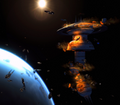 Thumbnail for version as of 16:31, July 12, 2015