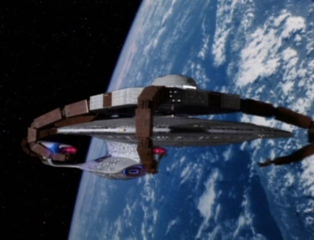 File:Earth station mckinley.jpg