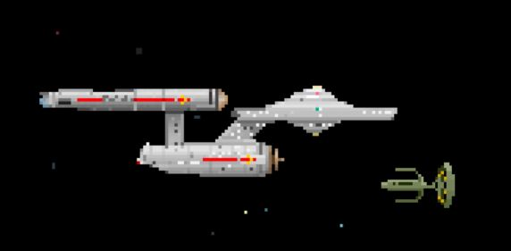 File:Orion scout ship Trexelprise.jpg