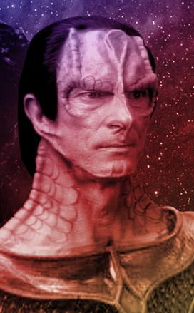 File:MirrorDukat.jpg