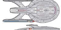 USS Triton (NCC-80106)