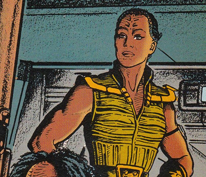 File:Vixis DC Comics.jpg