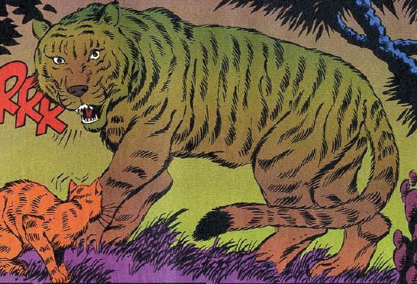 File:Tiger DC Comics.jpg