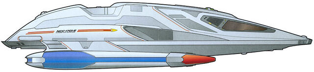 File:Type11 shuttle.jpg