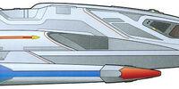 Galileo (Enterprise-E shuttle)