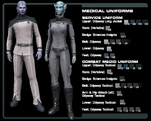 File:SF medical uniform.png