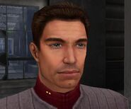 Alexander Munroe 2378 sfa