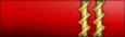 Red Cmdr 2266