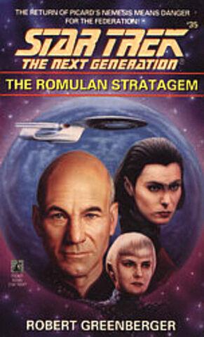 File:The Romulan Stratagem cover.jpg
