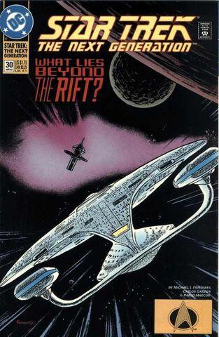 File:Rift comic.jpg