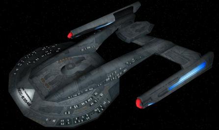 File:Akira class, Armada II.jpg