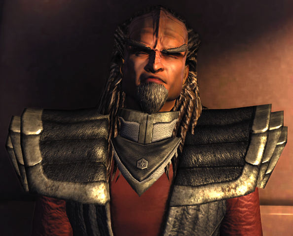 File:M'ven.png