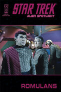 AS Romulans photo