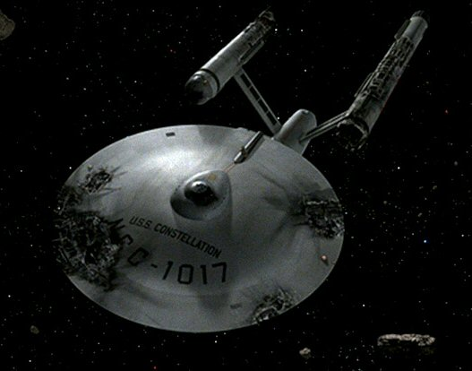 File:ConstellationNCC1017.jpg