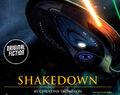Shakedown.jpg