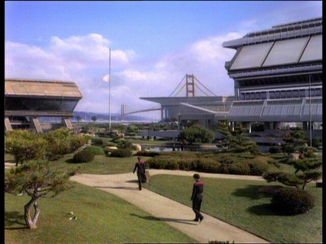 File:Starfleet-academy-the-first-duty.jpg