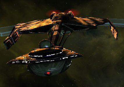 File:Kas's battlecruiser.jpg