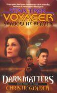 ShadowofHeaven