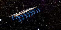 Dytallix Prime Shipyard