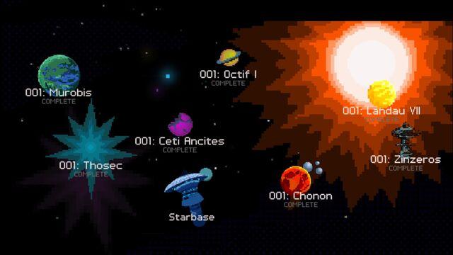 File:Trexelian Sector 001.jpg