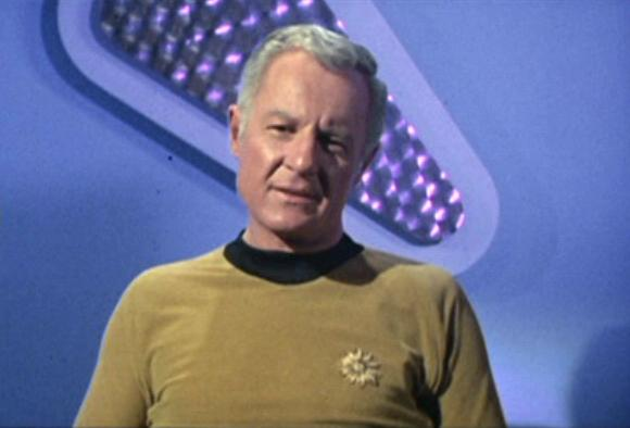 File:Fitzgerald (Admiral).jpg