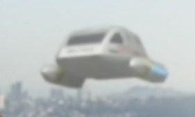 File:Shuttlepod, SCISEC 004.jpg